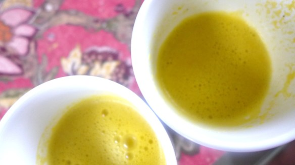 kombucha orange coconut oil pepper (4)